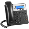 IP Phone Grandstream
